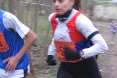 2007-01-28_Regionaux_Cross_117