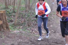 2007-01-28_Regionaux_Cross_119