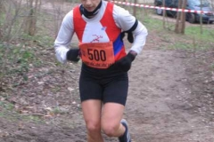 2007-01-28_Regionaux_Cross_120