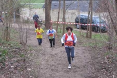 2007-01-28_Regionaux_Cross_122