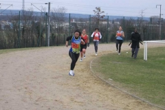 2007-01-28_Regionaux_Cross_124