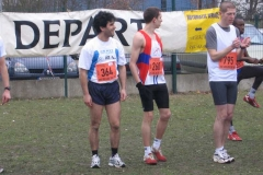 2007-01-28_Regionaux_Cross_127