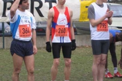 2007-01-28_Regionaux_Cross_128
