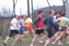 2007-01-28_Regionaux_Cross_129
