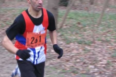 2007-01-28_Regionaux_Cross_131