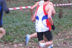 2007-01-28_Regionaux_Cross_133