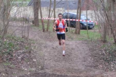 2007-01-28_Regionaux_Cross_135