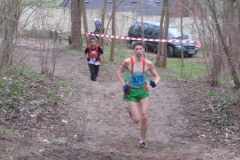 2007-01-28_Regionaux_Cross_137