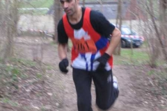 2007-01-28_Regionaux_Cross_138