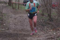 2007-01-28_Regionaux_Cross_140