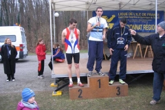 2007-01-28_Regionaux_Cross_145