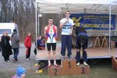 2007-01-28_Regionaux_Cross_146