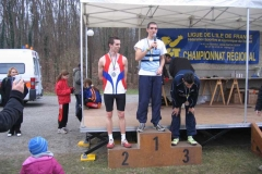 2007-01-28_Regionaux_Cross_147