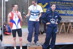 2007-01-28_Regionaux_Cross_148