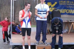 2007-01-28_Regionaux_Cross_150