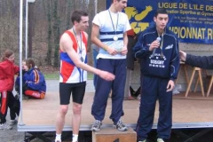 2007-01-28_Regionaux_Cross_151