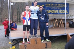 2007-01-28_Regionaux_Cross_152