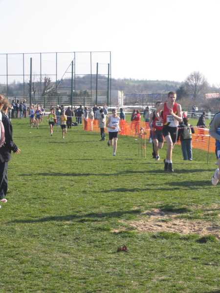 2007-02-04_Regionaux_Cross_010
