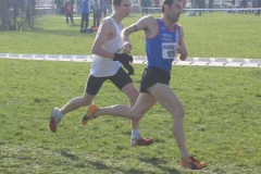 2007-02-04_Regionaux_Cross_002