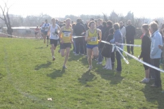 2007-02-04_Regionaux_Cross_004