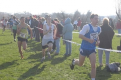 2007-02-04_Regionaux_Cross_007