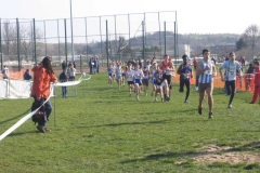 2007-02-04_Regionaux_Cross_008