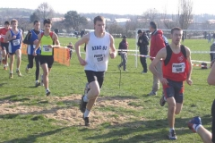 2007-02-04_Regionaux_Cross_009