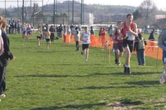 2007-02-04_Regionaux_Cross_010