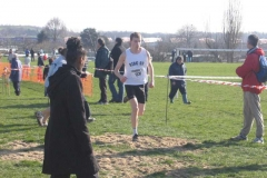 2007-02-04_Regionaux_Cross_011