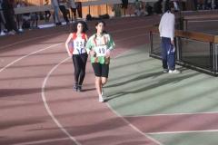 2007-02-11_Regionaux_Salle_005