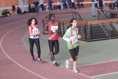 2007-02-11_Regionaux_Salle_007