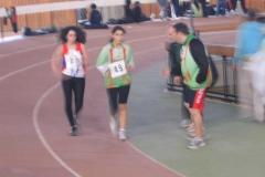 2007-02-11_Regionaux_Salle_009
