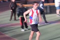 2007-02-11_Regionaux_Salle_016