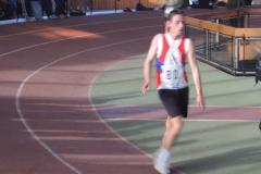 2007-02-11_Regionaux_Salle_017