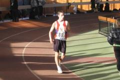 2007-02-11_Regionaux_Salle_019