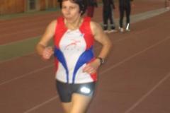 2007-02-11_Regionaux_Salle_036