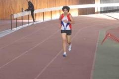 2007-02-11_Regionaux_Salle_038