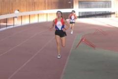 2007-02-11_Regionaux_Salle_040