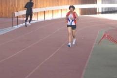 2007-02-11_Regionaux_Salle_041