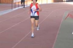 2007-02-11_Regionaux_Salle_045