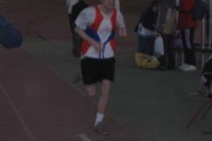 2007-02-11_Regionaux_Salle_061
