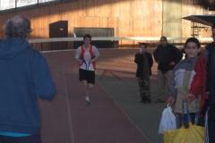 2007-02-11_Regionaux_Salle_063