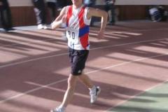 2007-02-11_Regionaux_Salle_085