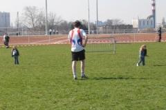 2007-03-11_Cross_federal_022