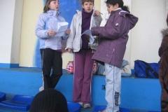 2007-03-24_Duree_001