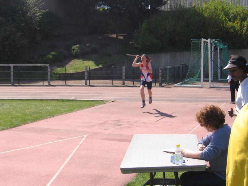 2007-04-21&22_Championnats_departementaux_adultes082