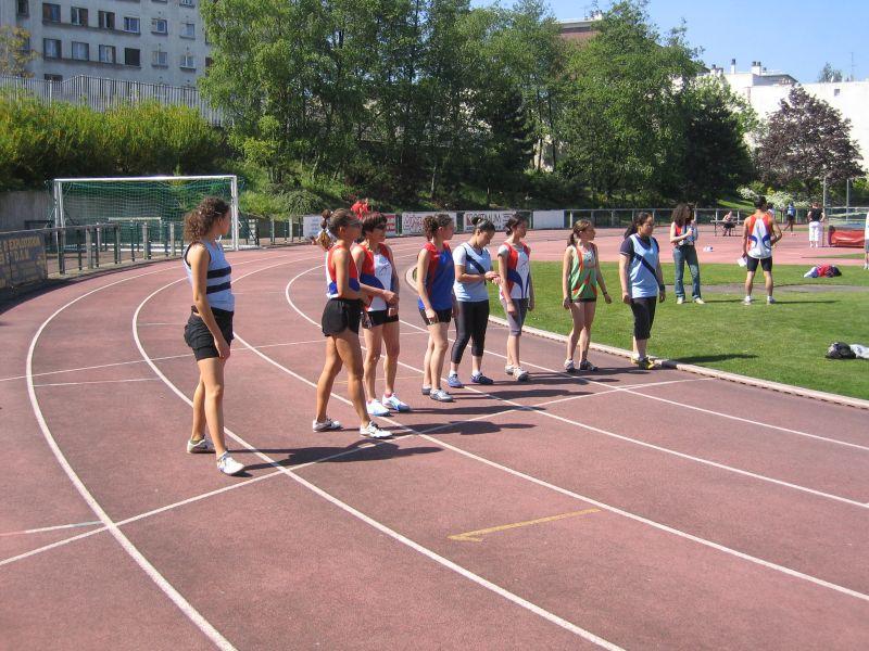 2007-04-21&22_Championnats_departementaux_adultes118