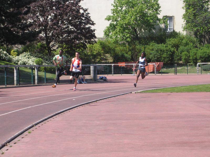 2007-04-21&22_Championnats_departementaux_adultes159