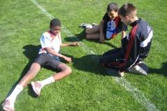 2007-04-21&22_Championnats_departementaux_adultes015