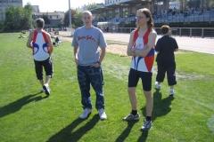 2007-04-21&22_Championnats_departementaux_adultes018